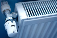 free Sunderland heating quotes
